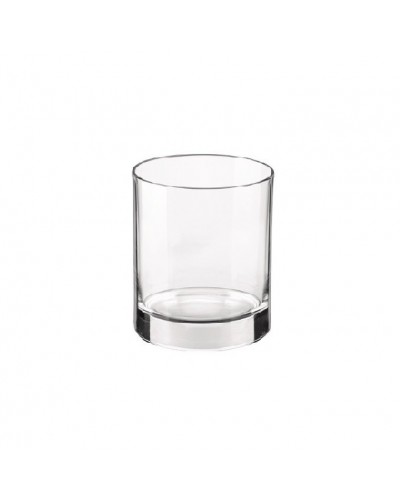 3 BICCHIERI CORTINA VINO 20 CL BORMIOLI acqua vino whisky bibita liquore bar