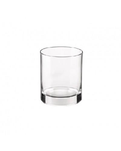 Set 3 pz Bicchieri Vino e Bevande Cortina 20 cl Bormioli Rocco vetro
