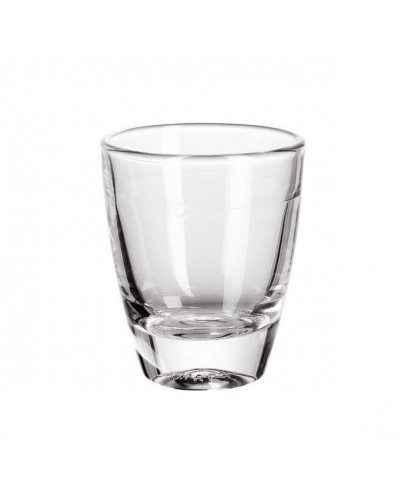 24 BICCHIERI GIN ARCOROC CL 5 BICCHIERE BIBITA LIQUORE DRINK BAR BICCHIERINI