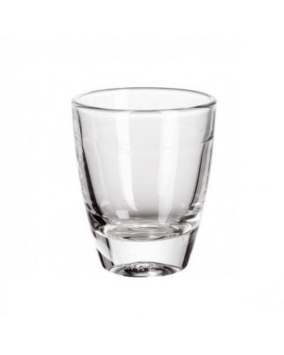Set 24 Glasses Gin Liqueur 5 cl