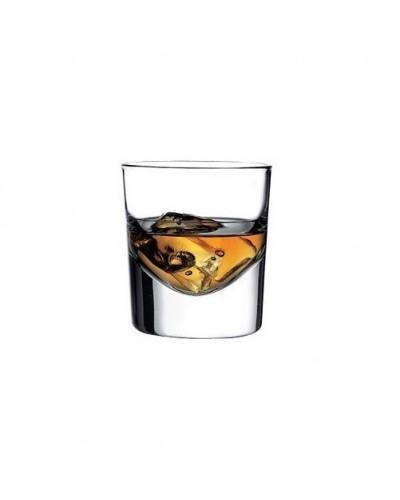 Set 6 pz Bicchieri Pasabahce Grande Amaro liquori 13 cl Vetro