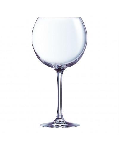 Set di 6 Calici Vino Ballon in Vetro per Cabernet da 58 cl Arcoroc