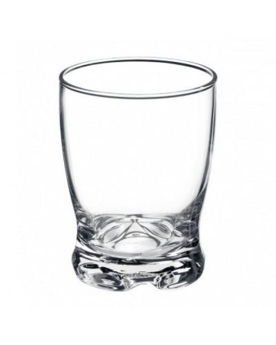 Set 3 Bicchieri Acqua Madison 24 cl