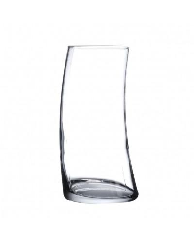 Set 12 Bicchieri Bibita Bevande Bravura 49,5 cl Succhi Libbey Bar