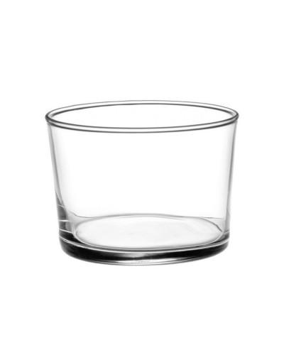 Set 12 Glasses Drink Bodega Mini 22.5 cl