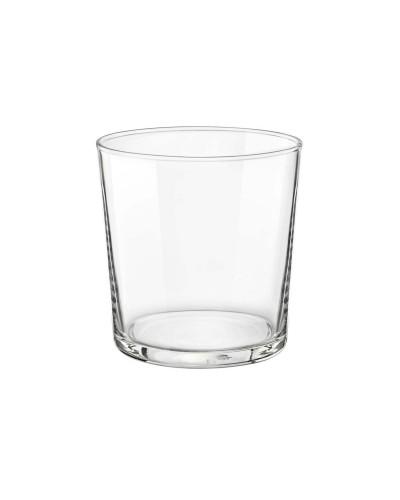 Set 12 Bicchieri Bevanda Bodega 35,5 cl