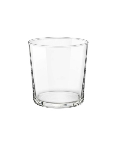 Set 12 pz Bicchieri Bibita Bevanda Bodega 35,5 cl vetro Bormioli Rocco