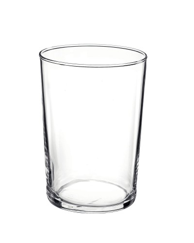 Set 36 pz Bicchieri Bibita Drinks Bodega Maxi 50,5 cl Bormioli Rocco