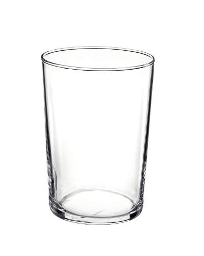 Set 36 Bicchieri Bibita Bodega Maxi 50,5 cl