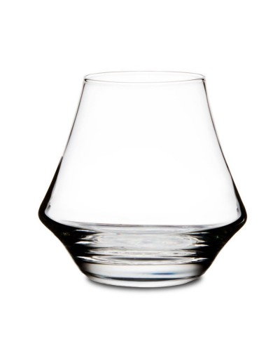 Set 6 Bicchieri Cognac Arome Tasting 28,8 cl