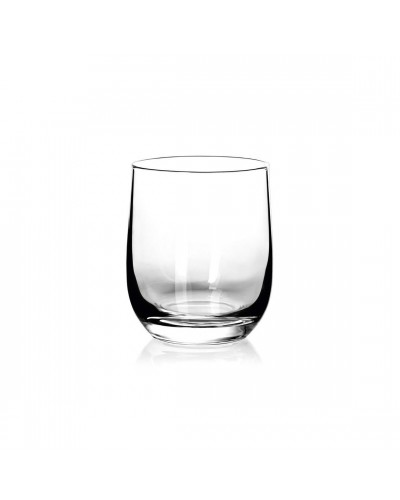 Set 6 pz Bicchieri Acqua e Bevande Riserva Dof 39 cl Bormioli Rocco