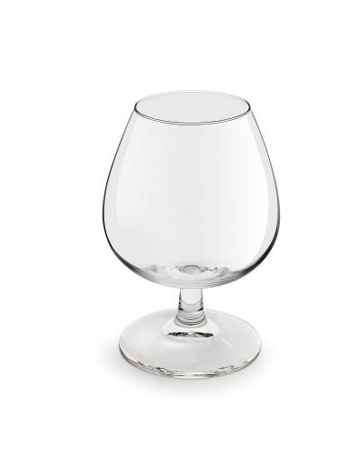Set 6 Calici Degustazione Cognac Brandy Gilde da 37 cl in Vetro Libbey