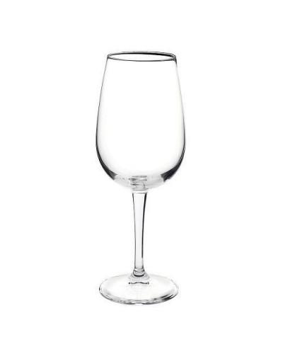 Set 6 Pz Calici per Vino Riserva Bordeaux 54 cl Bormioli in Vetro