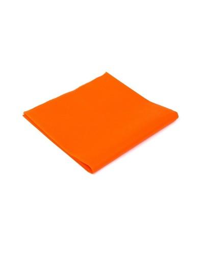 Tovaglia TNT Arancione 100x100 20 pz