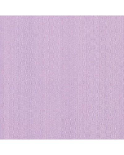Tovaglia Spunlaid Viola 100x100 20 pz Ventidue