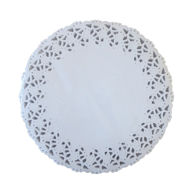 PIZZI RETTANGOLARI CARTA BIANCHI 30x40 cm 250 pz SOTTOTORTA BIANCO TORTE