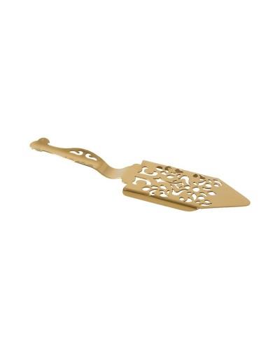 Cucchiaio Assenzio Oro
