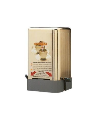 Distributore Igienico Palettine Caffè Steccate per Bar Erremme