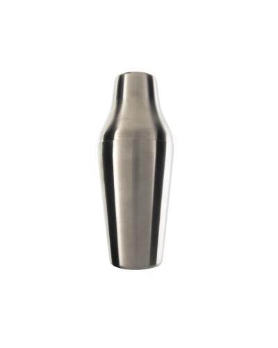 Shaker Parisienne Steel 400 ml