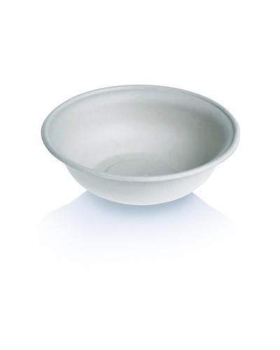 Fondina Polpa di Cellulosa da 850 ml 25 pz