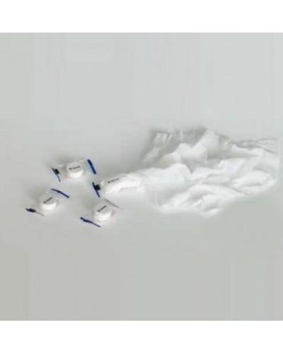 Salviettine Lavamani in Pastiglia Tissue 50 pz senza profumo