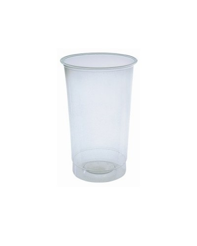 Bicchiere Plastica Flexi Tumbler 350 cc 30 pz