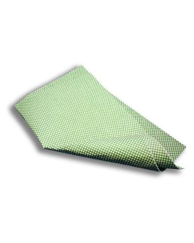 Panno Pavimenti Fix Grid 50x40 cm 10 pz