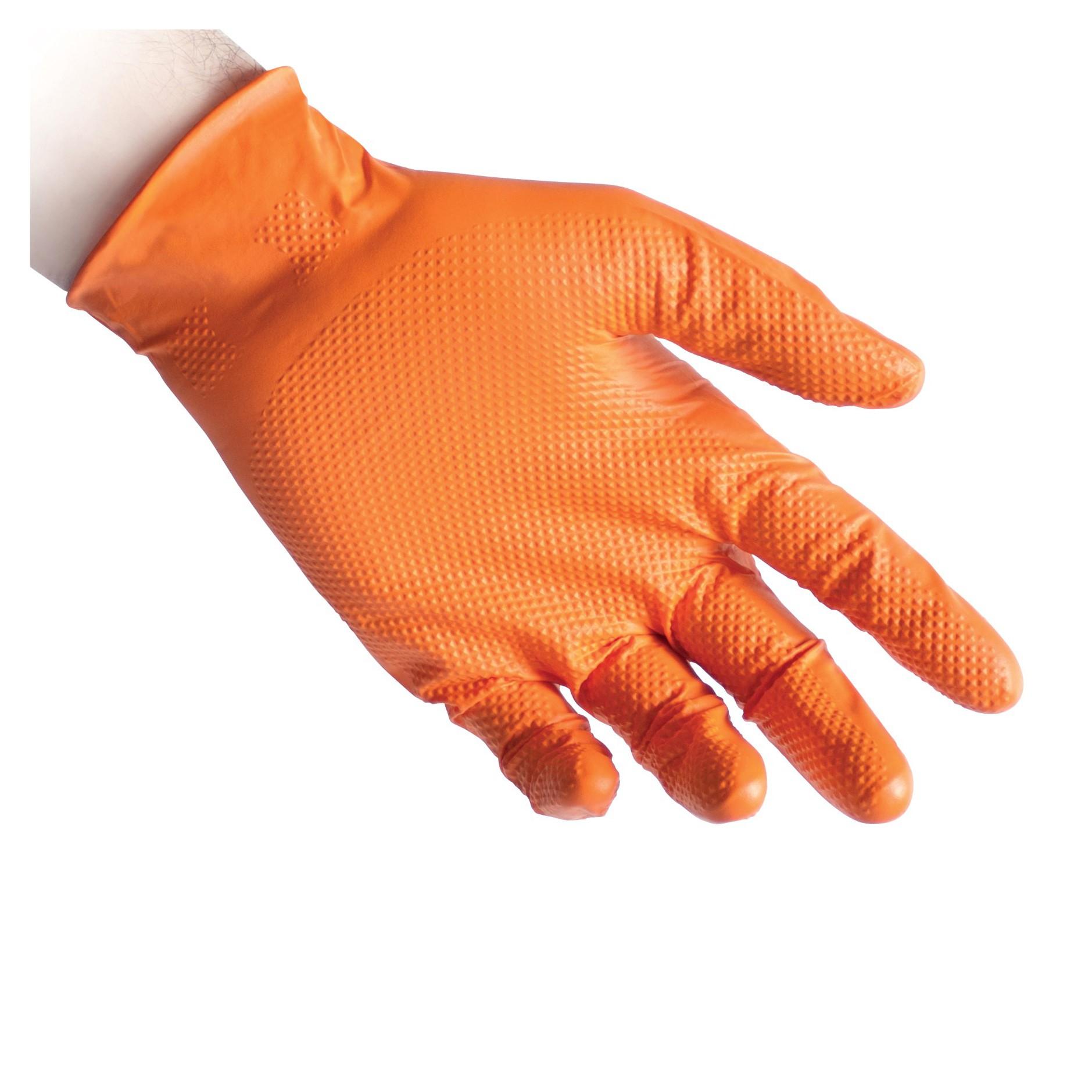 Calzature di sicurezza per Dermatite da contatto Safety