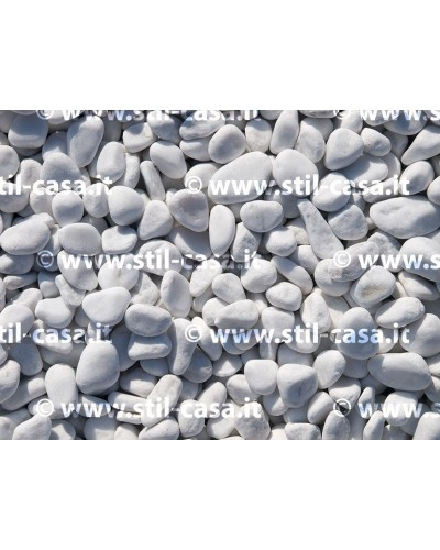 Cover Pure Stone S02 100 Lt
