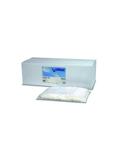 Panno Impregnato Antistatico 22x60 cm 100 pz Celtex