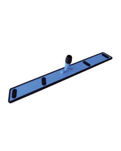 Attrezzo Panni Lamellare 90 cm Evowell Ipc Tools
