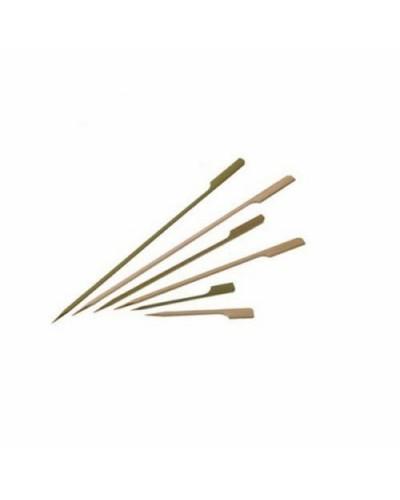 Spade Bamboo 20 cm 100 pz