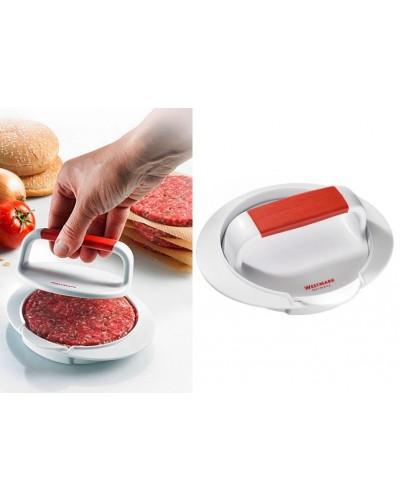 Pressa Hamburger 11 cm