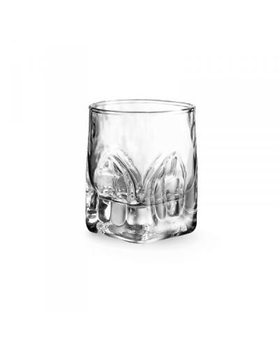 Bicchiere Quartz Cl 7 Pz 6