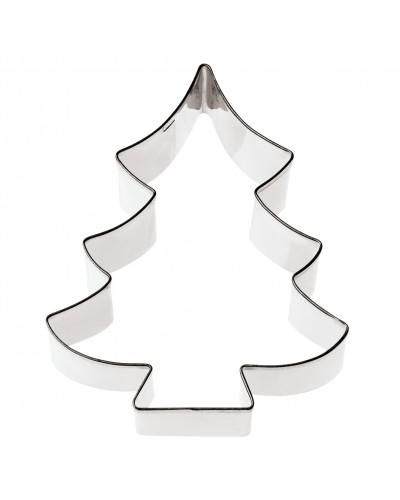 Tagliapasta Alberello di Natale
