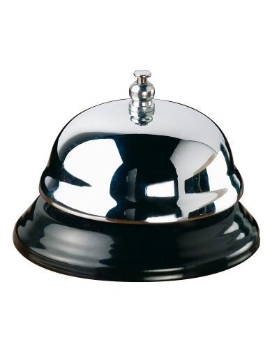 Campanello Da Banco 10 cm Leone