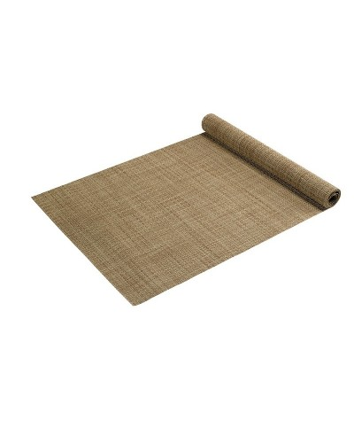Table Runner Savana Sabbia 40x120 cm Leone