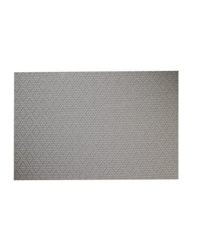 Tovaglietta Americana Linea Style Beige 12 pz 30x45 cm Leone