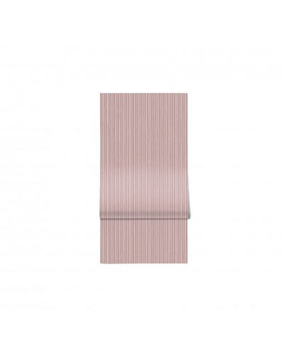 Tete a Tete Trend Linea Bordeaux 50x120 cm 50 pz Infibra