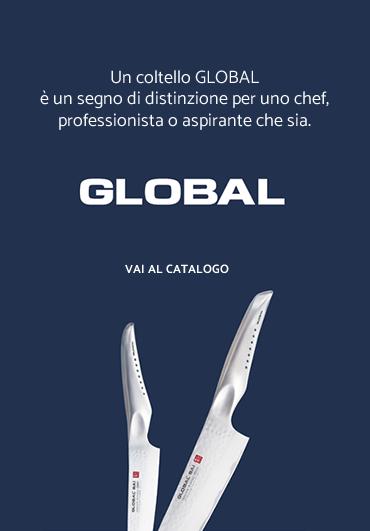 Global Professional