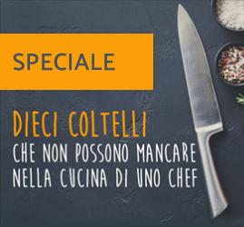 Speciale Coltelli